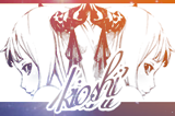Kioshi Rolengstoun