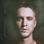 Draco Malfoy[х]