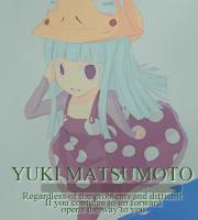 Matsumoto Yuki