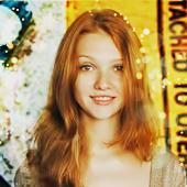 Evie Davis