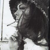 Siena Murakami