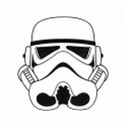StormtrooperSyndrome