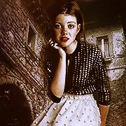 Amber Hunt