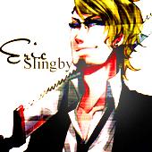 Eric Slingby[x]