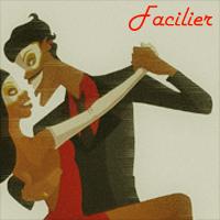 Facilier