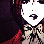 Madame Red 2 [x]