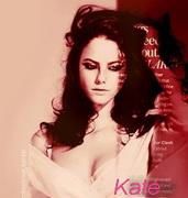 Kate Cоhen