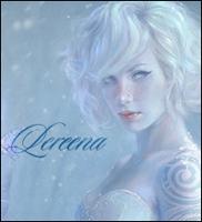 Лереена