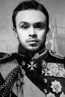 Emperor-King