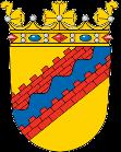 Ingermanland Kancler