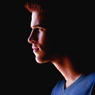 Tyler Loсkwood