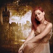 Chloe Rabbit