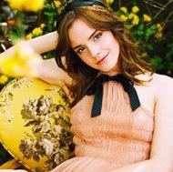 Hermione Granger[x]