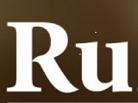 RuRules