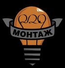 montaj220
