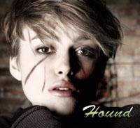 Ivy Howlett
