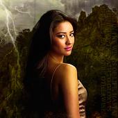 Zoe Castillo
