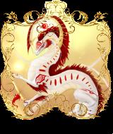 Piar-dragon