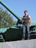 Android1985 (Андрей)