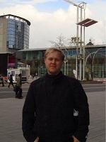 Haff (Олег)