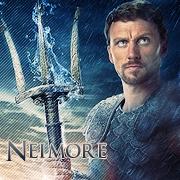 Neimore
