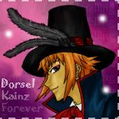 Dorsel Kainz