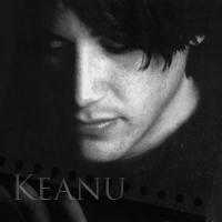 Keanu Christopher Edwards
