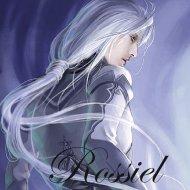 Rossiel Moon