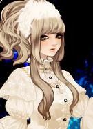 Её Высочество Александра