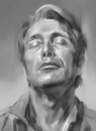 Viktor Kravchenko
