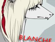 blanche`
