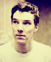Azazel Cumberbatch