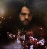 Abraham Van Helsing [x]