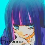 Brianna Baskerville