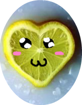 Lemon-kun L♥ve