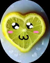 Lemon-kun L♥ve