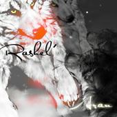 Rashel|Argentum