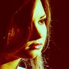 _Love_Demi_Lоvato_