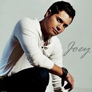 Joey Parker