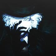 Severus Wind