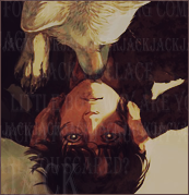 Jack Wallace