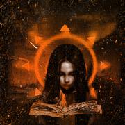 Vanessa Ravenhold