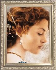 Анриетта де Невер