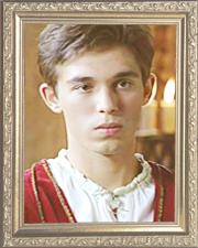 Франциск II Валуа