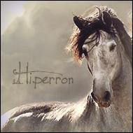 Hiperron