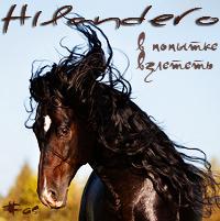 Hilandero