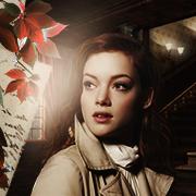 Austen Avery