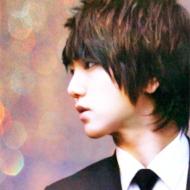 Jun West