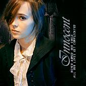 Alice Revain