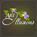 ART ILLUSIONS